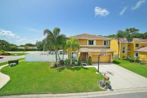 11140  Sandpoint Terrace Boca Raton, FL 33428