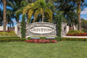 Additional photo for property listing at 7896 Picklewood Park Drive 7896 Picklewood Park Drive Boynton Beach, Florida 33437 États-Unis