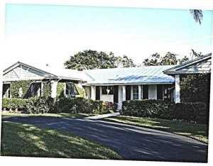 Casa para uma família para Locação às 515 Seagate Drive 515 Seagate Drive Delray Beach, Florida 33483 Estados Unidos