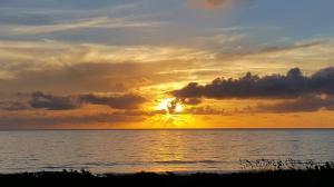 Condomínio para Venda às 4180 N A1a 4180 N A1a Fort Pierce, Florida 34949 Estados Unidos
