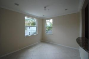 Additional photo for property listing at 4274 W Main Street 4274 W Main Street Jupiter, Florida 33458 United States