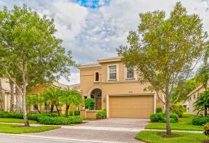 House for Sale at 9338 Via Classico 9338 Via Classico Wellington, Florida 33411 United States