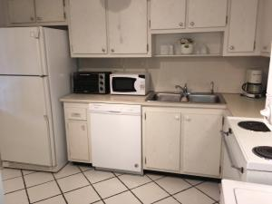 Additional photo for property listing at 4801 Esedra Court 4801 Esedra Court Lake Worth, 佛罗里达州 33467 美国