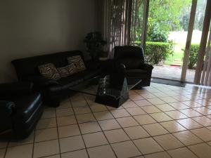 Additional photo for property listing at 4801 Esedra Court 4801 Esedra Court Lake Worth, Florida 33467 United States