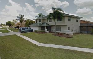 Boca Winds - Boca Raton - RX-10355042