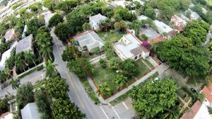 House for Sale at 706 Sunset Road 706 Sunset Road West Palm Beach, Florida 33401 United States