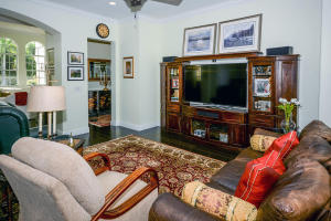 Additional photo for property listing at 2142 Bellcrest Circle  Royal Palm Beach, Florida 33411 États-Unis