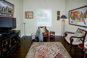 Additional photo for property listing at 2142 Bellcrest Circle  Royal Palm Beach, Florida 33411 United States