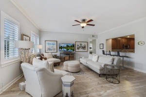 Property for sale at 200 NE 2Nd Avenue Unit: 213, Delray Beach,  FL 33444