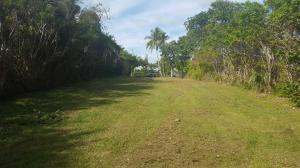 Terrain pour l Vente à 722 S Lakeside Drive 722 S Lakeside Drive Lake Worth, Florida 33460 États-Unis