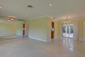 Additional photo for property listing at 885 NW 7th Street  Boca Raton, Florida 33486 United States