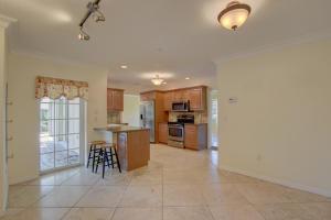 Additional photo for property listing at 885 NW 7th Street  Boca Raton, Florida 33486 Estados Unidos