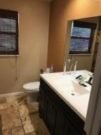 Additional photo for property listing at 11382 N 49th Street  West Palm Beach, Florida 33411 United States