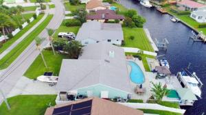 Additional photo for property listing at 1549 SW Dyer Point Road  Palm City, Florida 34990 Estados Unidos