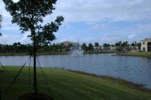 Additional photo for property listing at 2725 Anzio Court 2725 Anzio Court Palm Beach Gardens, Florida 33410 Estados Unidos