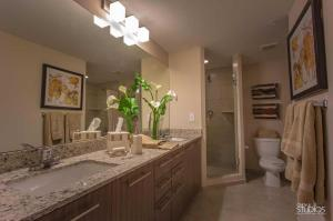 Additional photo for property listing at 3050 Toscana Lane West 3050 Toscana Lane West Margate, Florida 33063 Estados Unidos