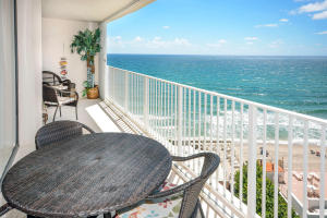 Condominium for Sale at 3590 S Ocean Boulevard South Palm Beach, Florida 33480 United States