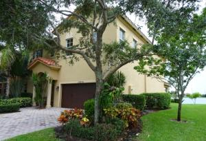 Additional photo for property listing at 10610 Willow Oak Court 10610 Willow Oak Court Wellington, Florida 33414 United States