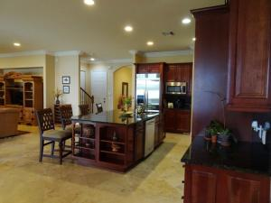 Additional photo for property listing at 10610 Willow Oak Court 10610 Willow Oak Court 惠灵顿, 佛罗里达州 33414 美国