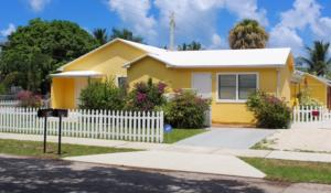 House for Rent at Downtown Delray Beach Area, 705 SE 2nd Avenue 705 SE 2nd Avenue Delray Beach, Florida 33483 United States