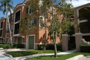 Condominium for Rent at Palm Beach Polo, 11720 Saint Andrews Place 11720 Saint Andrews Place Wellington, Florida 33414 United States