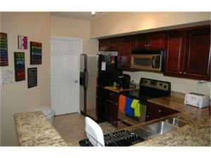 Additional photo for property listing at 11790 Saint Andrews Place 11790 Saint Andrews Place Wellington, Florida 33414 United States