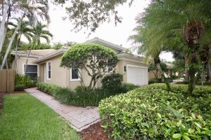 6636 NW 23RD TERRACE, BOCA RATON, FL 33496  Photo 1
