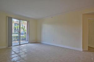 Additional photo for property listing at 15045 Michelangelo Boulevard 15045 Michelangelo Boulevard Delray Beach, Florida 33446 United States