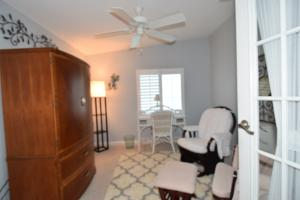 Additional photo for property listing at 7079 Carrotwood Lane 7079 Carrotwood Lane Stuart, Florida 34997 Estados Unidos
