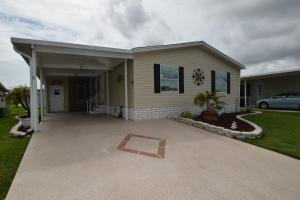 House for Rent at 7079 Carrotwood Lane 7079 Carrotwood Lane Stuart, Florida 34997 United States