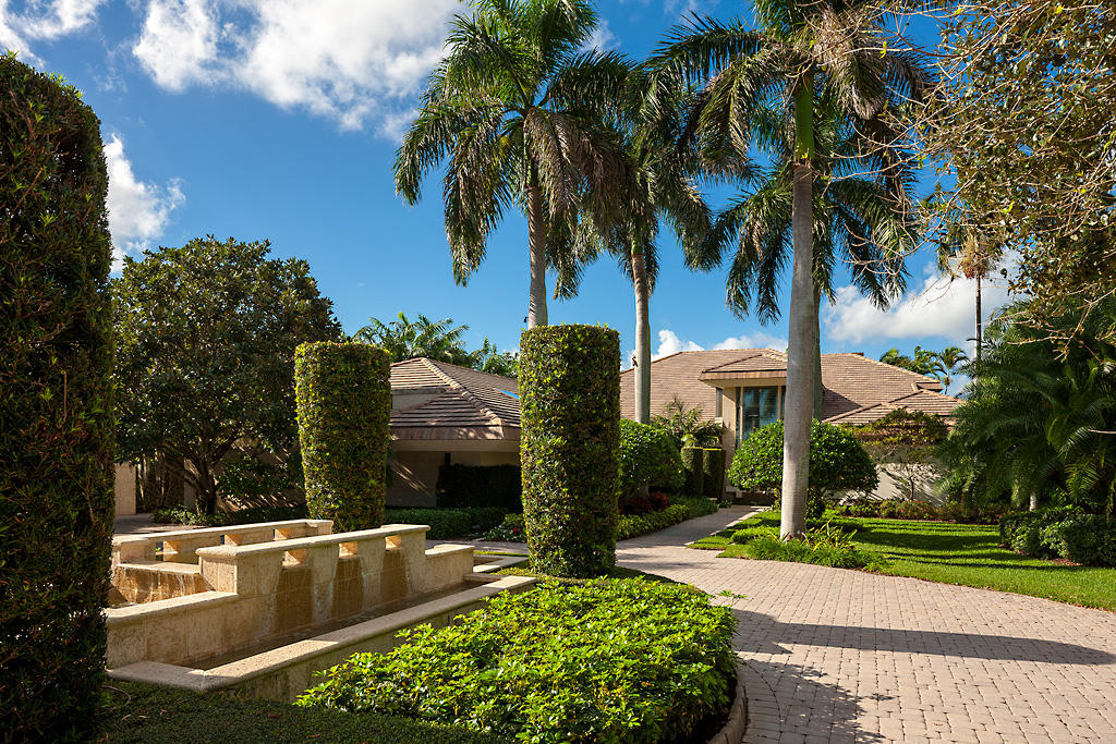 11067 Old Harbour Road, North Palm Beach, Florida 33408, 4 Bedrooms Bedrooms, ,5.3 BathroomsBathrooms,A,Single family,Old Harbour,RX-10350742