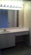 Additional photo for property listing at 450 Egret Circle 450 Egret Circle Delray Beach, Florida 33444 États-Unis