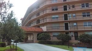 Condominium for Rent at 2871 N Ocean Boulevard 2871 N Ocean Boulevard Boca Raton, Florida 33431 United States