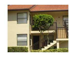 Condominium for Rent at 4715 E Lucerne Lakes Boulevard 4715 E Lucerne Lakes Boulevard Lake Worth, Florida 33467 United States