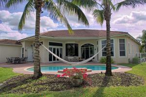 Additional photo for property listing at 12425 Equine Lane 12425 Equine Lane Wellington, Florida 33414 Estados Unidos