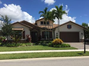 House for Rent at 11265 Watercrest Circle 11265 Watercrest Circle Parkland, Florida 33076 United States