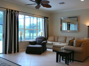 Additional photo for property listing at 8301 Riviera Way 8301 Riviera Way Port St. Lucie, Florida 34986 Estados Unidos