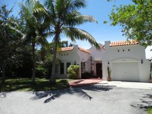 Maison unifamiliale pour l à louer à 490 Neptune Road 490 Neptune Road Juno Beach, Florida 33408 États-Unis