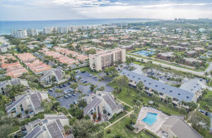تاون هاوس للـ Rent في 1605 S Us Highway 1 1605 S Us Highway 1 Jupiter, Florida 33477 United States