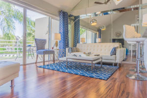 Additional photo for property listing at 1605 S Us Highway 1 1605 S Us Highway 1 Jupiter, Florida 33477 États-Unis