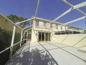 Additional photo for property listing at 183 Santa Barbara Way 183 Santa Barbara Way Palm Beach Gardens, Florida 33410 Estados Unidos
