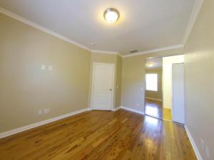Additional photo for property listing at 183 Santa Barbara Way 183 Santa Barbara Way Palm Beach Gardens, Florida 33410 United States