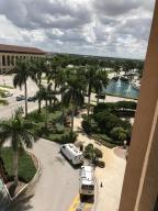 Additional photo for property listing at 651 Okeechobee Boulevard 651 Okeechobee Boulevard West Palm Beach, Florida 33401 United States