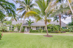 House for Sale at 2013 NW 3rd Avenue 2013 NW 3rd Avenue Delray Beach, Florida 33444 United States