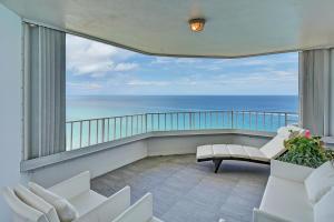 Condominium for Rent at CHALFONTE, 550 S Ocean Boulevard 550 S Ocean Boulevard Boca Raton, Florida 33432 United States