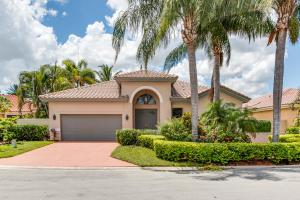 واحد منزل الأسرة للـ Sale في 2508 NW 23rd Street 2508 NW 23rd Street Boca Raton, Florida 33434 United States