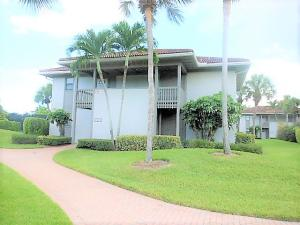 Additional photo for property listing at 20361 Boca West Drive 20361 Boca West Drive Boca Raton, Florida 33434 Estados Unidos