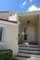 349 NW 36 Avenue Deerfield Beach, FL 33442
