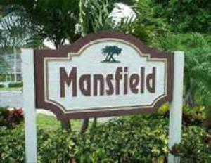 166  Mansfield D