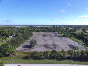 Land for Sale at 16219 East Hollow Tree Lane 16219 East Hollow Tree Lane Wellington, Florida 33470 United States